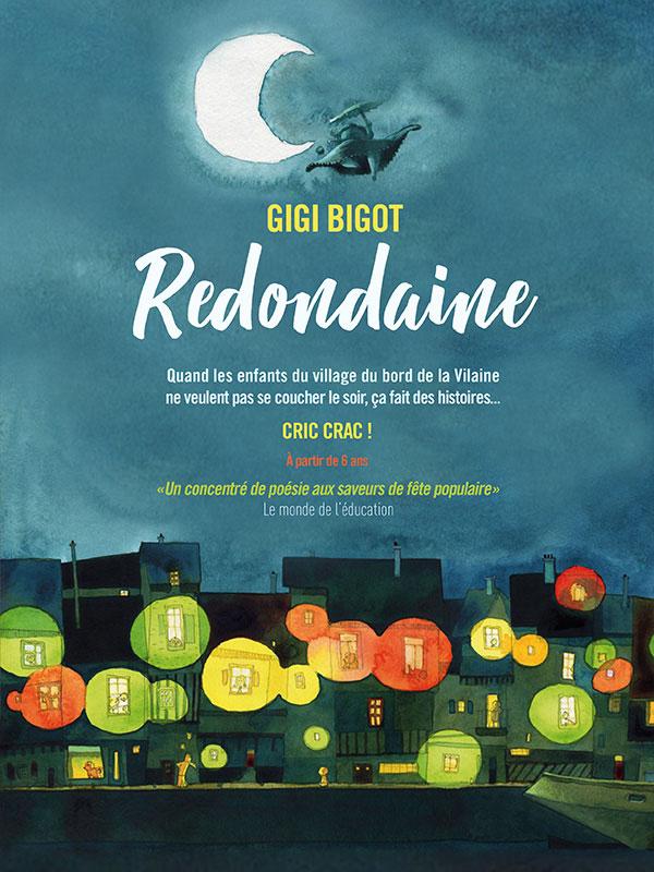 redondaine_site2